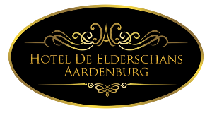 Allinclusive Hotel de Elderschans, Aardenburg Sluis